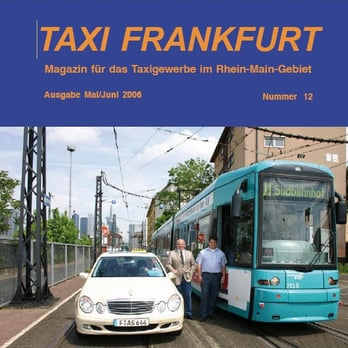 taxi frankfurt 15 beitr ge taxi heidelberger str 25 gutleutviertel gutleutviertel. Black Bedroom Furniture Sets. Home Design Ideas