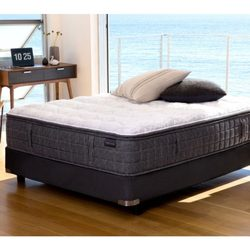 Photo Of Mattress World Northwest Jantzen Beach Portland Or United States