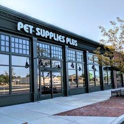 Pet supplies plus 12 photos pet stores 1010 w erie plaza dr photo of pet supplies plus erie pa united states solutioingenieria Images