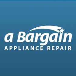 Photos For A Bargain Appliance Repair Yelp
