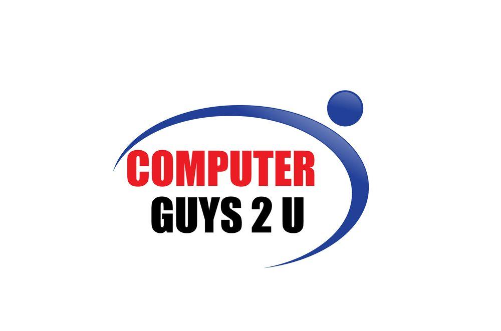 Computer Guys 2 U: 34 Village Corner Rd, Ossipee, NH