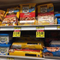 JewelOsco 17 Reviews Grocery 2775 Pfingsten Rd Glenview