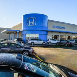 Commonwealth Motors Lawrence Ma >> Commonwealth Honda 13 Photos 94 Reviews Car Dealers