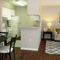 The Park at Stone Creek 71 s & 24 Reviews Apartments 9200