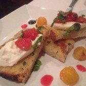 Il Triangolo Restaurant 389 Photos 276 Reviews