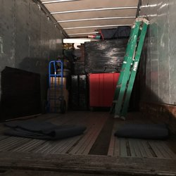 Awesome Photo Of Sunset Moving And Storage Group   Fort Lauderdale, FL, United  States.