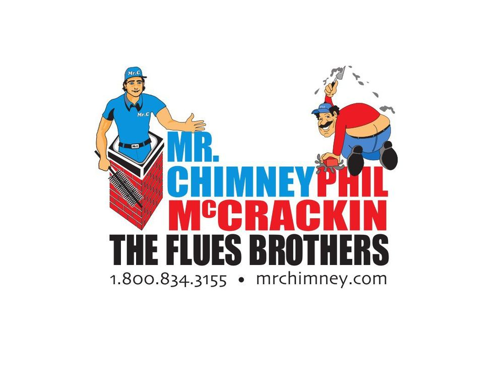 Chimneys By Mr Chimney 42 Photos 19 Reviews Fireplace Services 529 Rockland Ave Mamaroneck Ny Phone Number Last Updated December 6