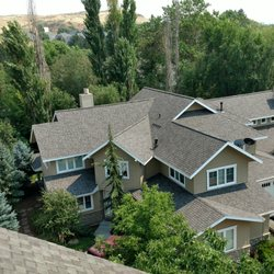 Image result for About Roof Fixes Nampa Idaho