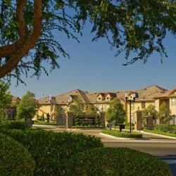 Cotswold Apartments Fresno Ca