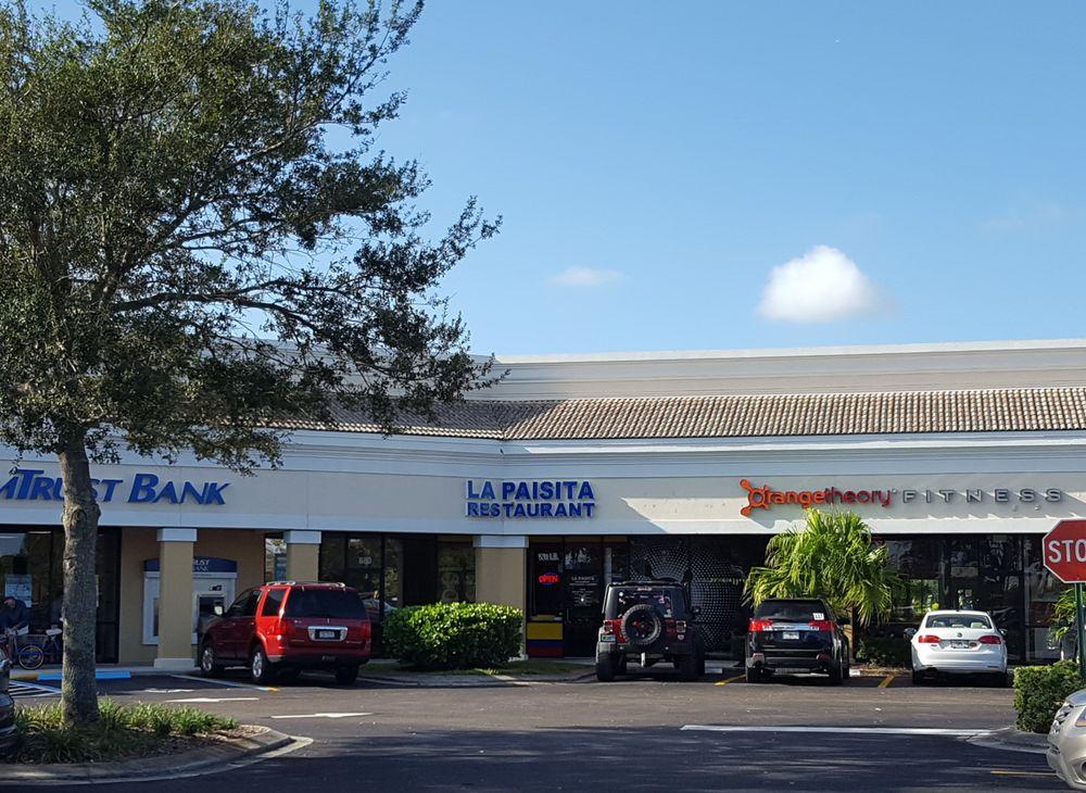 Steak Restaurants In Port St Lucie Fl