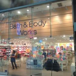 Bath Body Works Cosmetics Beauty Supply 500 W