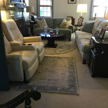 Photo Of Holmwoods Furniture U0026 Design Center   Somersworth, NH, United  States. We