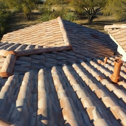 Photo Of Arizonau0027s Finest Roofing   San Tan Valley, AZ, United States