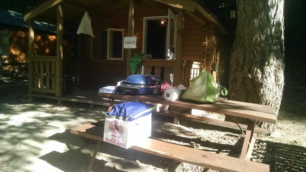 Weko Beach Campground   13 Reviews   Campgrounds   5239 Lake St, Bridgman,  MI   Phone Number   Yelp
