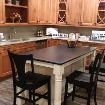 Photo Of Select Kitchen Design Miamisburg Oh United States