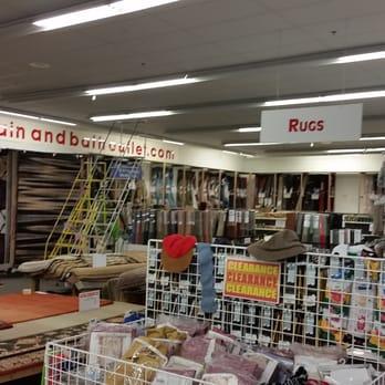 Ann Hope Curtain Bath Outlet 12 Photos Furniture Stores
