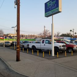 Ez Deals Auto Sales Auto Loan Providers 178 N Abby St Fresno