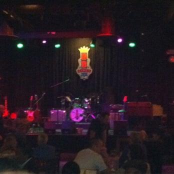 Photo Of Bb Kings Blues Club West Palm Beach Fl United States