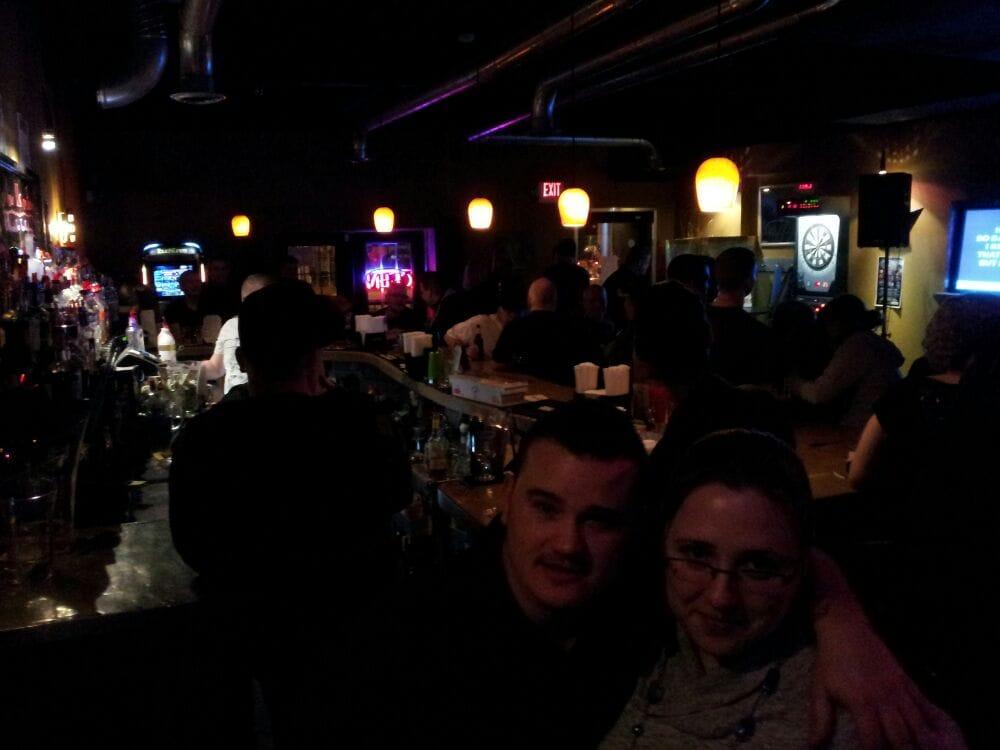albany gay bars way in