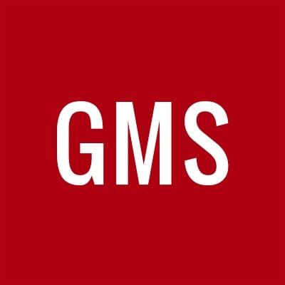Gastley's Moving & Storage: 65 Mauss Rd, Biglerville, PA