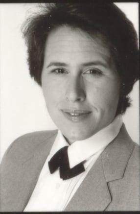 Ann M Del Tredici, MS RD CDE: 929 Sir Francis Drake Blvd, Kentfield, CA