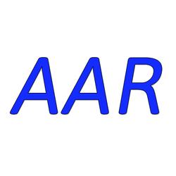 Advanced Appliance Repair Appliances Amp Repair