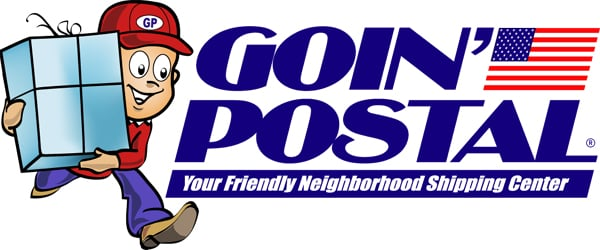 Goin' Postal: 4000 State Route 34, Hurricane, WV