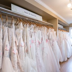 4722993befef Photo of Charlotte's Weddings & More - Portland, OR, United States.