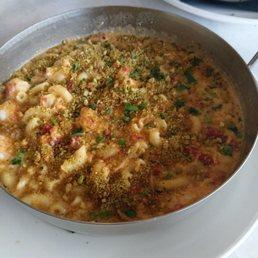 Hertel meats recipes