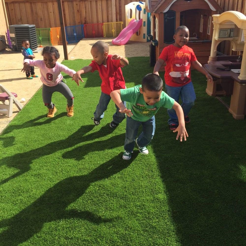 Images Preschools In Oakley Ca
