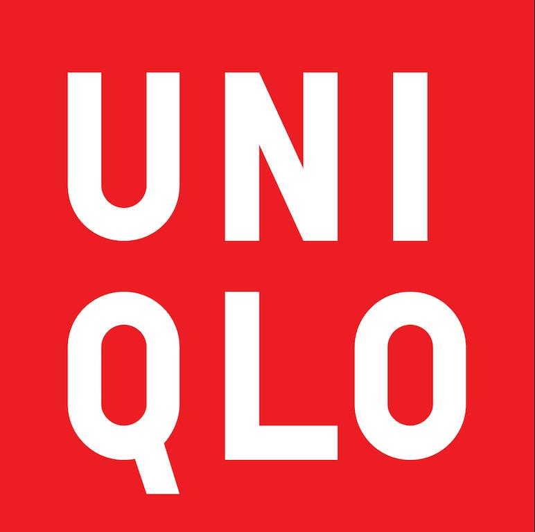 UNIQLO: 40-24 College Point Blvd, Flushing, NY