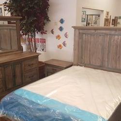 Photo Of Southern Home Furniture Daytona Beach Fl United States