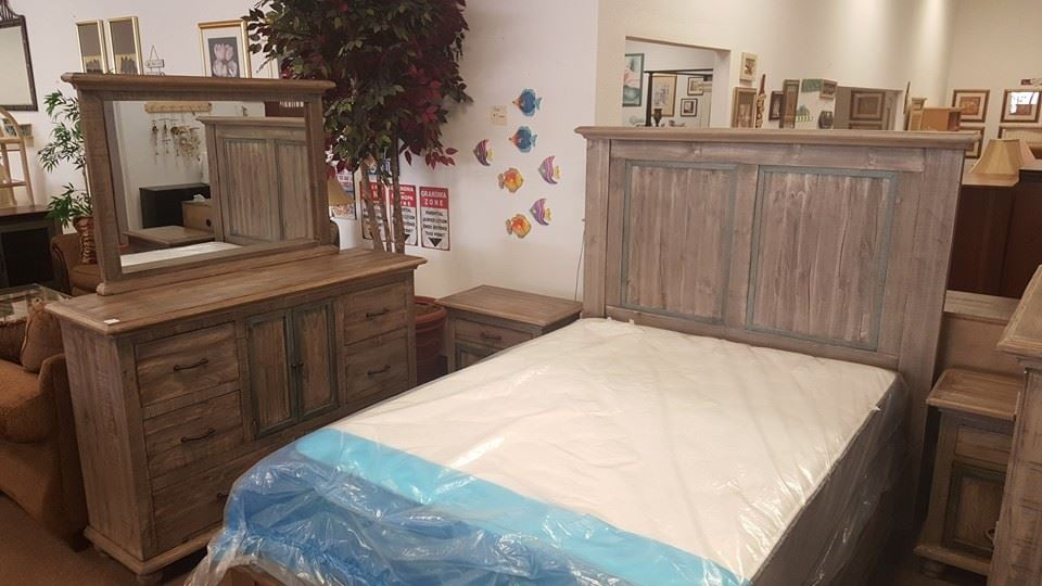 . Photos for Southern Home Furniture   Yelp