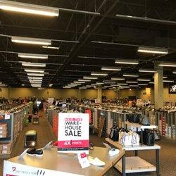 7bd6967dc97 DSW Designer Shoe Warehouse - 21 Photos   11 Reviews - Shoe Stores - 2831  South Rochester Rd