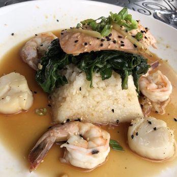 Mitchell s fish market order food online 249 photos for Mitchells fish market louisville ky