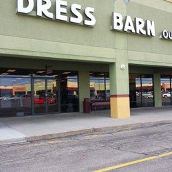 eef4c0d55630 Dress Barn - Women's Clothing - 575 Linmar Ln, Johnson Creek, WI - Phone  Number - Yelp