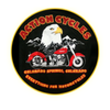 Action Cycles & Leather