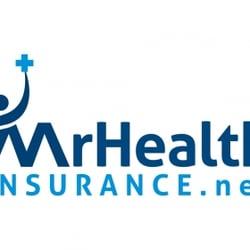 Mr. Health Insurance - Insurance - Golden Valley, MN - Phone ...