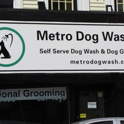 Tailwagrrrs closed pet groomers 6021 cunard street north end photo of tailwagrrrs halifax ns canada solutioingenieria Image collections
