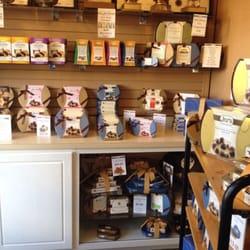 The Jerk Shop - Home - Chicago, Illinois - Menu, Prices ...