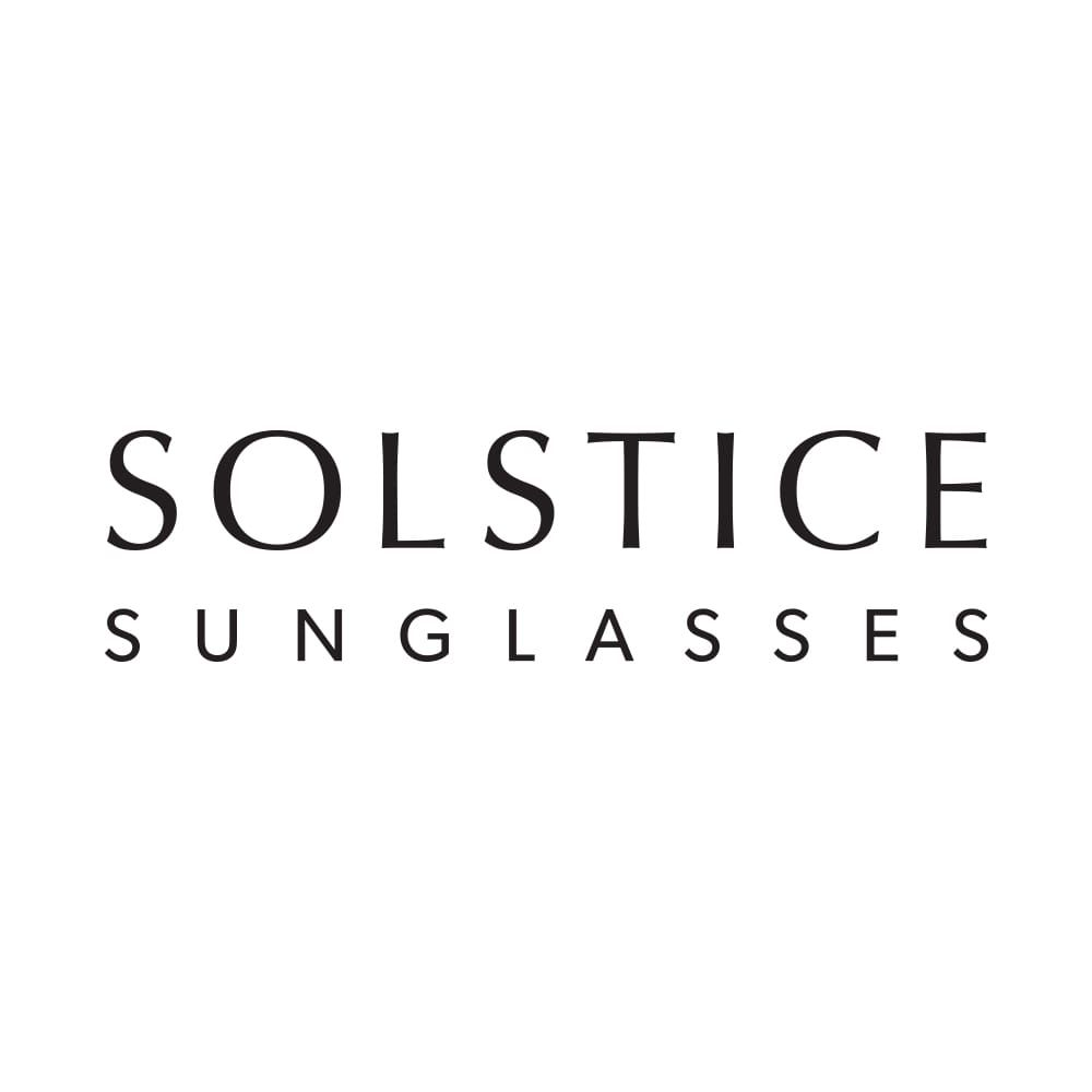 7e58f767b92f1 Solstice Sunglasses - 27 Photos   25 Reviews - Accessories - 4 Stanford  Shopping Ctr