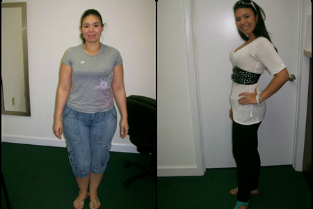 Physicians WEIGHT LOSS Centers: 8020 NW 154th St, Miami Lakes, FL