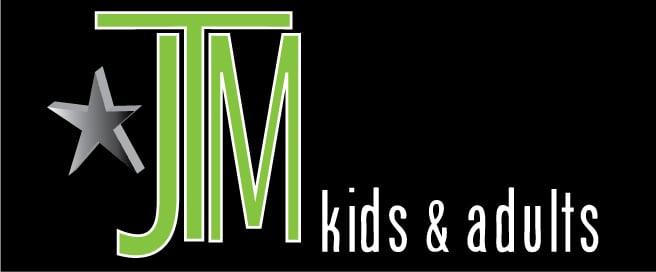 Junior talent management talent agencies miami fl for Modeling agencies in miami