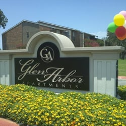 Glen Arbor Apts - Apartments - 4003 N Belt Line Rd, Irving, TX ...