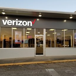 victra verizon authorized retailer mobile phones 16699 chagrin