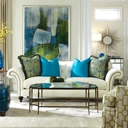 luxe home interior get quote furniture stores 135 e university