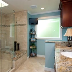 Photo Of JeanE Kitchen And Bath Design   Raleigh, NC, United States. Custom