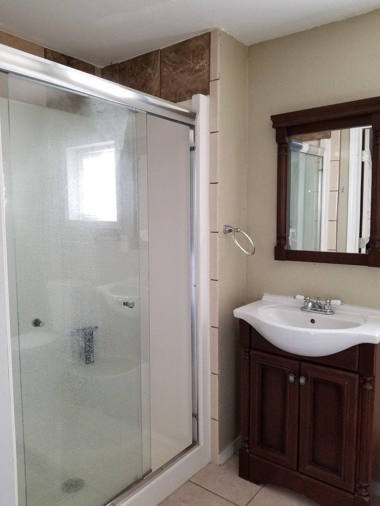Westside Motel: 441 Lafever, Walden, CO
