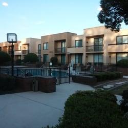 Photo Of Courtyard Atlanta Northlake Tucker Ga United States