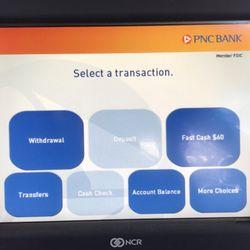 Cash advance orem picture 4